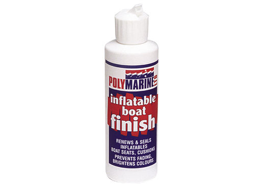 Polymarine Boat Finish 250ml